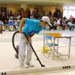 うれしの特別支援学校の松永さん、全国障害者技能競技で銅