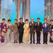 BS朝日「日本の名曲 人生、歌がある」  ~2017年9月6(水) 出演の布施明