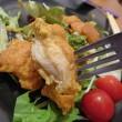 「シーフードレストラン メヒコ 足立区役所店」へ行く。。。「今週の給食&プレミアムモルツ」
