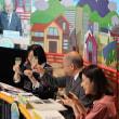 J:COM~週刊シティプロモーション~ご当地サタデー♪で寒川町が紹介されました