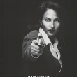 Pam Grier - Long Time Woman【映画「Jackie Brown」より】