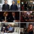 海外テレビドラマ「SUITSスーツ シーズン6」ニューヨークの大手法律事務所に起こる悲喜劇