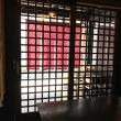 奈良の街…満喫