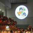 クリスマスマーケット (3)