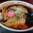 岩見沢市 おとん食堂 (醤油屋本店)