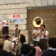 松江ニューオリンズフェスティバル