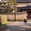金沢diary,180日 ( 082 )