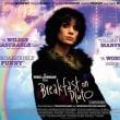 Breakfast on Pluto (プルートで朝食を) 2005、アイルランド・イギリス