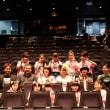 4/22(日)ViVi コンサート@北九州芸術劇場 でした。