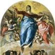 熱中症対策・・・『大量の飲料水』 そして 『聖母の被昇天 祭日』