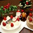 横浜 かもめパン クリスマスケーキ 本店でのみ販売中です!