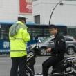 中国の今 福建省・福州市にて庶民の反応、街での出来事が(3)