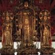 仏像ルネッサンス(快慶・康慶)