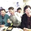 2・12休館日特別開放ランチ会☆