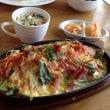 Lachs(ラックス)    地産地消のレストラン
