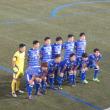 週末の神奈川ローカルフットボール(2019.01.13)