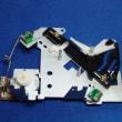 DTC-77ES 修理