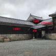 松山城 NO.4(一ノ門~天守入口)