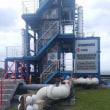10月30日(月)のつぶやき 再生可能エネルギー研究会 沖縄県海洋温度差発電 視察 海洋深層水 佐賀大学海洋エネルギー研究センターと提携