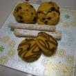 湘南チーズパイと日東紅茶Daily Clubでティータイム♪