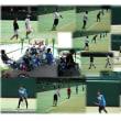 県民スポーツ祭 H29