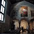 小さな教会…ヴェローナ