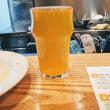 クラフトビール&1日限定サンデーピッツァを堪能!@日暮里駅の「クラフトワークス エス」!
