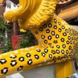 シンガポール&マラッカタイル旅2018【モダニズムなホテルとレースコース通りのマジョリカタイル巡り】