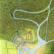 35.元禄元年(1688)、酒田から最上川を上った荷物