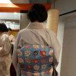 茂山茂さんの狂言講座 ありがとうございました。