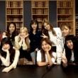 【韓流&K-POPニュース】TWICE 新曲「STAY BY MY SIDE」がドラマ主題歌に決定!・・