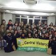 U15選手権愛知県大会
