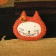ハロウィン猫3