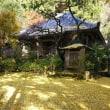 奈良県内撮影行脚