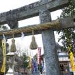 宗像市紹介23「摩利支神社」