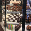 チョコレート食べ歩きツアー