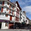 スペイン・バスク地方の旅 9