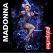 Madonna	/	Rebel Heart Tour [2CD]