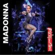 Madonna/Rebel Heart Tour [2CD]