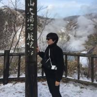 北海道に行ってきました〜1