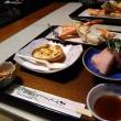士別家族重量挙合宿2017 その5(食レポ)