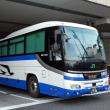JRバス関東 H657-12403