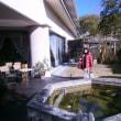 松島温泉ホテル海風土を後に、甦る松島の思い出♪