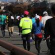 2017・おかやまマラソン・・・