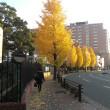 千葉城町のNHK跡地