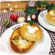 私のお菓子作り事情!! ~朝ごパン♥~