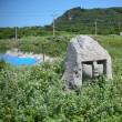 新島研修旅行の風景「今年は7/24〜26」
