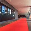 ショートショートフィルムフェスティバル チャン・グンソク作品も上映!SSFF & ASIA 2017 in 福岡 4日目