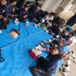11月5日 成田オーシャンイーグルス杯 大けやき杯