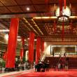 台湾ツアー あこがれの圓山大飯店に泊まる 3